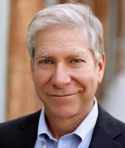Brad Biben