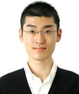 Norhihsa Hatakeyama